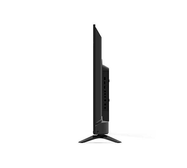 تلویزیون 43 اینچ آر تی سی مدل 43BM5400P1