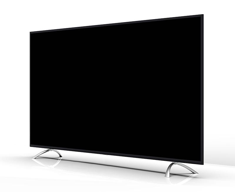 تلویزیون 65 اینچ آر تی سی مدل 65SN6520
