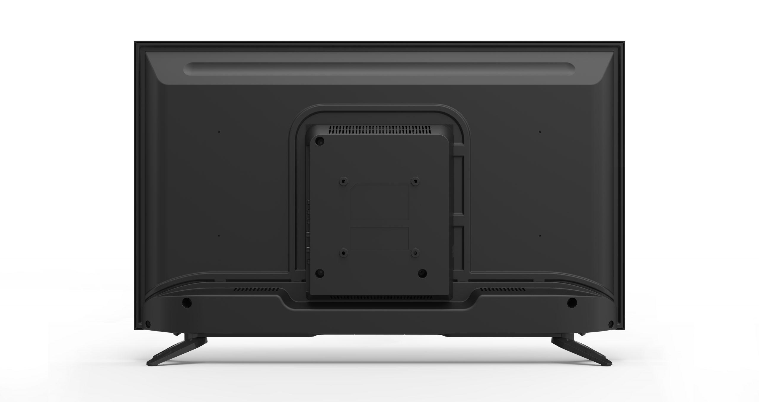 تلویزیون 32 اینچ آر تی سی مدل 32BM4400
