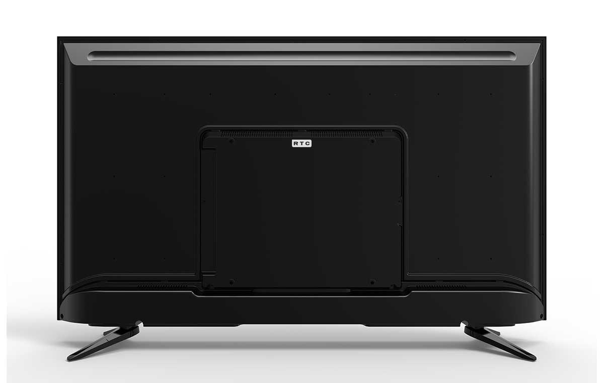تلویزیون 49 اینچ آر تی سی مدل 49SM5410