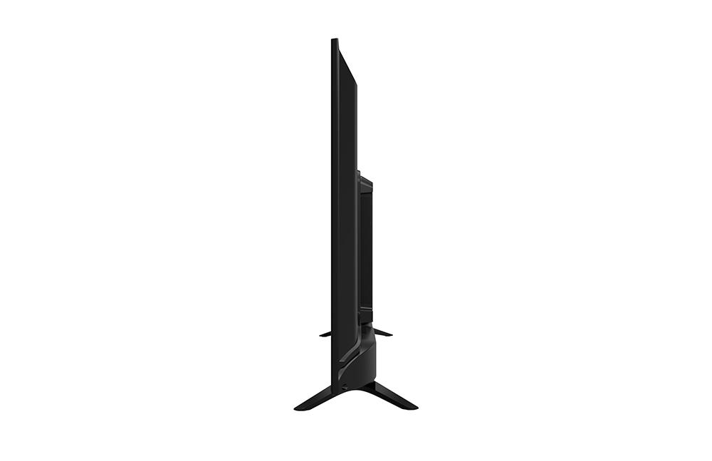 تلویزیون 55 اینچ آر تی سی مدل 55SN6410