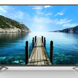 تلویزیون 65 اینچ آر تی سی مدل 65SN6410