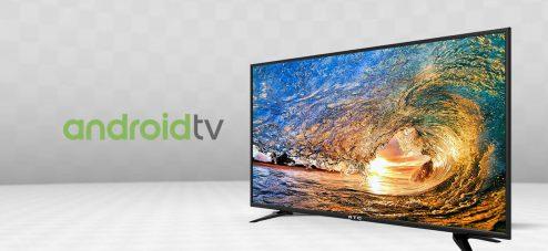 سیستم عامل اندروید در تلویزیون چیست و چه کاربردی دارد؟