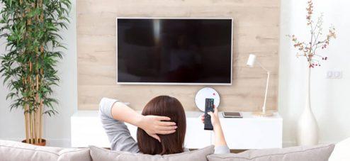 برای افزایش طول عمر تلویزیون چه کارهایی را انجام دهیم؟