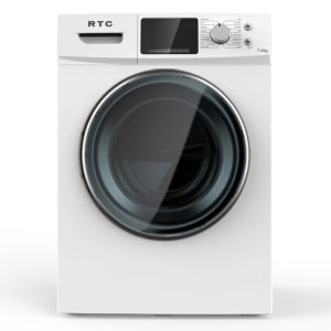 ماشین لباسشویی 7 کیلویی آر تی سی مدل 701400